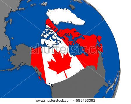 Is Canada the Greatest Country to Live in? by Haneen