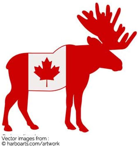 Essay on canada is the best country