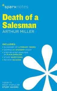 Death of a naturalist analysis essays summary